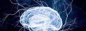 La hiperactividad en el cerebro puede causar convulsiones