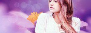 ¿Podría estar embarazada?: Señales precoces del embarazo