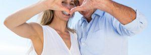 Quedar embarazada durante la perimenopausia