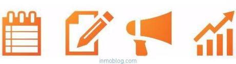 """El blogging de invitados, o """"Guest blogging"""" es una de la..."""