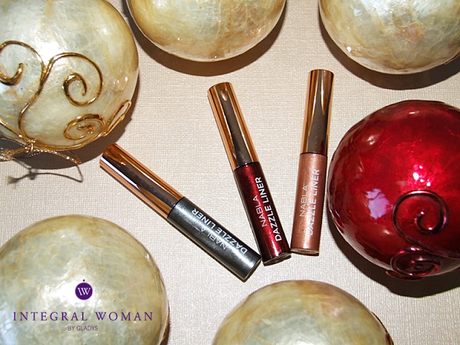 Holiday Collection by Nabla Cosmetics_Integral Woman by Gladys_07
