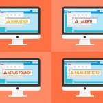 Cómo leer y entender los nombres de Virus o Malware