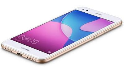 Barato y de aluminio - Review del Huawei Y6 PRO