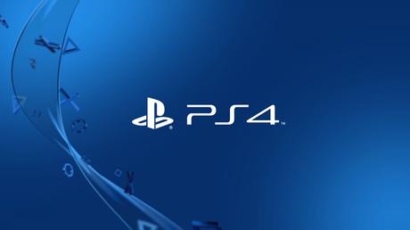 Este ha sido el mejor Black Friday para PlayStation