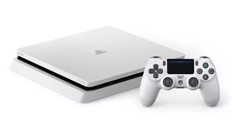 PlayStation 4 se agota en Estados Unidos por el Black Friday