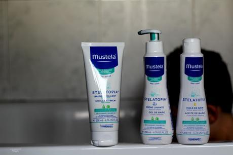 Consejos para cuidar la piel atópica