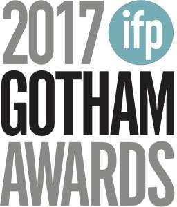 PREMIOS IFP GOTHAM AWARDS 2017 (IFP Gotham Awards 2017)