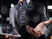 transformación digital fácil, entiendes cliente.