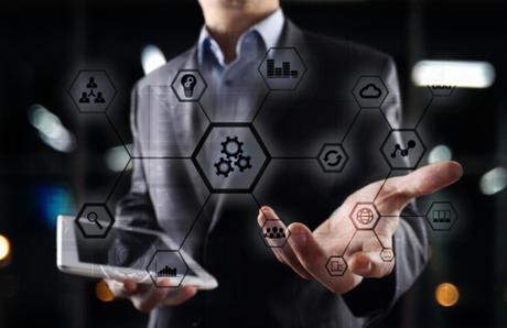 La transformación digital es fácil, si entiendes a tu cliente.