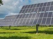 Usos sorprendentes energía solar