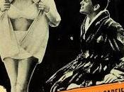 novela, tres películas: 1946 Postman Always Rings Twice