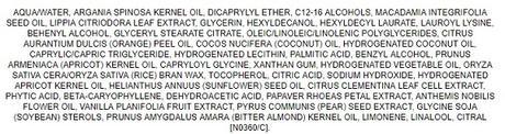 FARMACIA AHORRO y la cosmética de farmacia