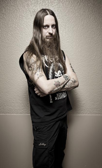 Efemérides del Rock y Heavy Metal: Qué pasó un 28 de Noviembre