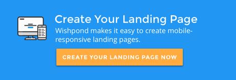 Optimización de Landing Page: 45 Tips, Estrategias y Ejemplos (2017)