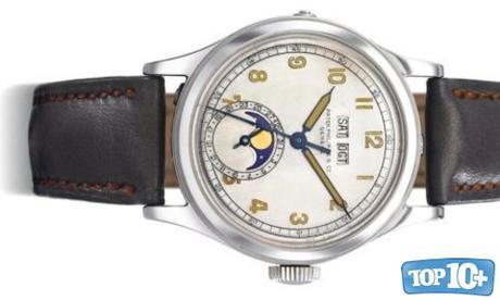 Patek Philippe 1594-entre-los-10-relojes-mas-caros-del-mundo-