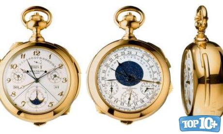 Patek Philippe Caliber 89-entre-los-10-relojes-mas-caros-del-mundo-