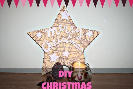 Diy: como hacer un adorno navideño en menos de 10 minutos