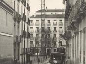 Fotos antiguas Madrid: Gregorio, otro Chueca