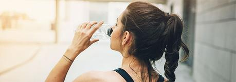 Hidratación y urea alta
