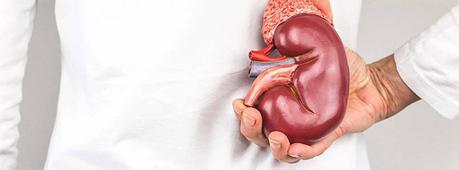 Disfunción renal