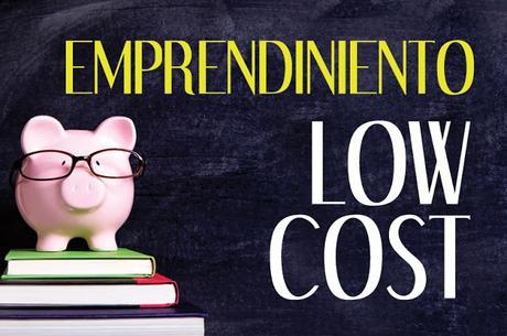 16 Formas De Conseguir Dinero Tu Propio Negocio