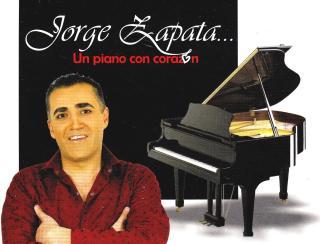 La Gran Rondalla Colombiana rinde homenaje al maestro Jaime Llano González en el Astor Plaza