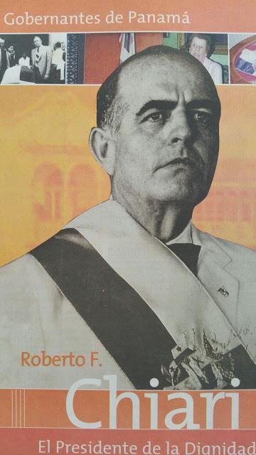 Estampas Panameñas — EL COMPLEJO HOSPITALARIO DOCTOR ARNULFO ARIAS MADRID