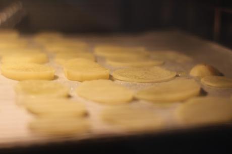La receta de huevos con patatas que no engorda
