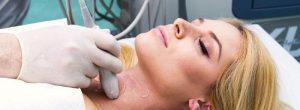 Hormonas tiroideas, deficiencia de yodo y hipotiroidismo