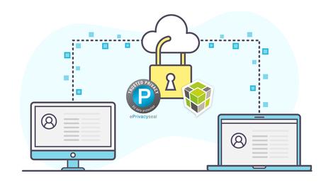 Tradelab recibe el sello europeo ePrivacy Seal que reconoce sus medidas para proteger los datos de usuarios