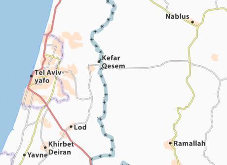 Importante descubrimiento arqueologico en Israel.