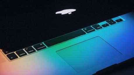Descubren una terrible falla de seguridad en las Macs con High Sierra