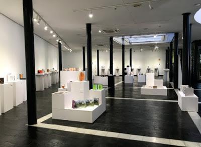 III premio libro de artista ciudad de Móstoles 2017