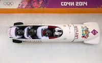 Bobs 4 Sochi 2014