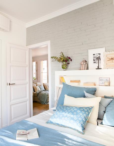 puertas blancas 00429037