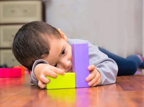 Autismo: Evolución del término
