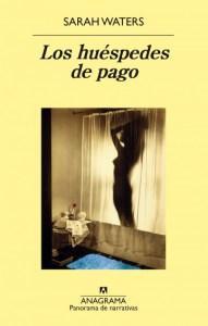 http://www.librosinpagar.info/2017/11/los-huespedes-de-pago-sarah-waters.html