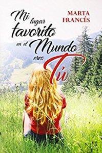 http://www.librosinpagar.info/2017/11/mi-lugar-favorito-en-el-mundo-eres-tu.html