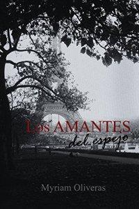 http://www.librosinpagar.info/2017/11/los-amantes-del-espejo-myriam-oliveras.html