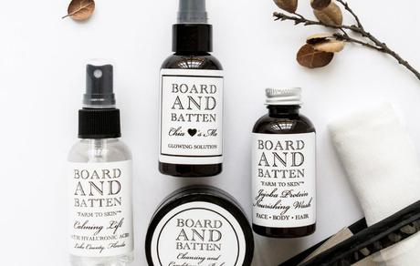 http://www.encasadeoly.com/2017/11/la-importancia-de-leer-los-ingredientes-de-los-productos-de-belleza.html