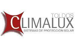 Toldos Climalux