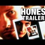 Un rato de risas con el Honest Trailer de MEMENTO