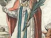 Sernin, padre Tolosa.