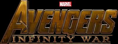 Tráiler 'Avengers: Infinity War'