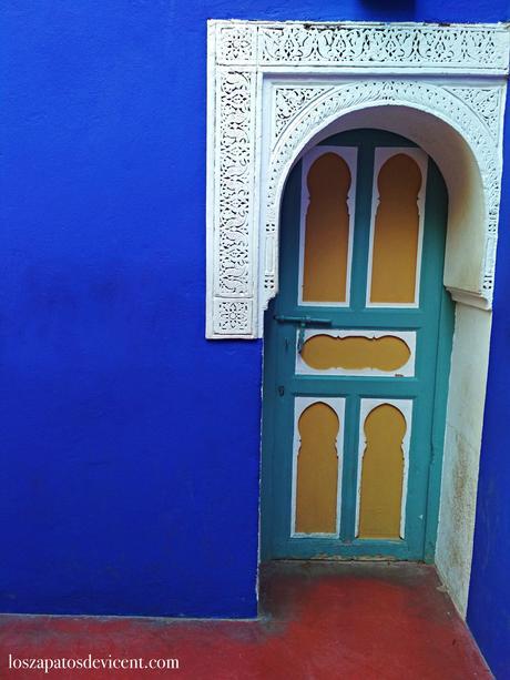 Los zapatos en Marruecos: una aventura para el recuerdo