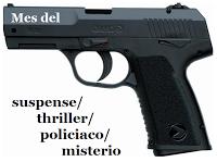 http://escriboleeo.blogspot.com.es/2014/11/resumen-del-mes-de-harry-potter-lo-que.html