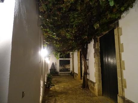 [Nuevo Post]: Secretos de Jerez y Arcos de la Frontera