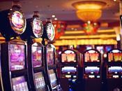 Casinos online, forma conseguir ingresos extra