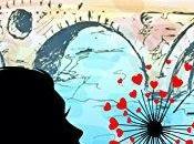 Reseña: Amores viento Mona Camuari