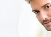 [NOTA] Pablo Alborán, directo número ventas streaming nuevo disco